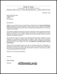 it cover letter examples for resume it cover letter cover letter example internship classic