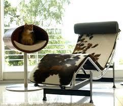 cat furniture rondo a unique designer cat tree and cat condo