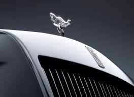 rolls royce phantom engine the most silent motor car in the world the rolls royce phantom