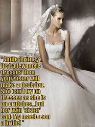 forced feminization wedding forced feminization captions wedding hairstylegalleries com