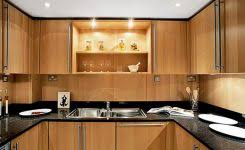 how to become a kitchen designer how to become a kitchen designer
