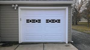 Overhead Door Legacy Troubleshooting Garage Door Light Wont Turn Wageuzi