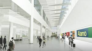 a look at the ross barney renderings for o u0027hare u0027s new intermodal