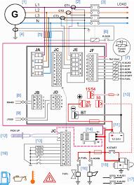 mg zr horn wiring diagram wiring diagram shrutiradio