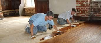 gjp floor sanding brighton which checkatrade approved