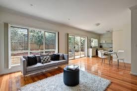 home interior designers melbourne melbourne interior design best accessories home 2017