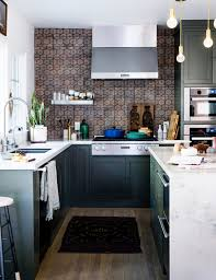 kitchen cabinet ideas fresh modern kitchen cabinet design ideas sunset magazine