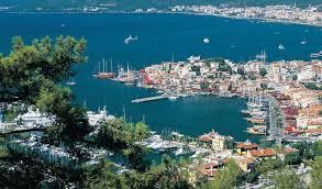 immobilien türkei türkei immobilien hauskauf wohnungskauf in