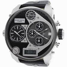 diesel watches shop the best deals for oct 2017 overstock com