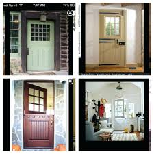 contemporary front doors door design front doors educational coloring door furniture
