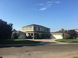zilli home interiors 7739 zilli drive tracy ca 95304 tracy homes estate in