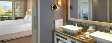 one bedroom suite caresse a luxury collection resort bodrum one bedroom suite