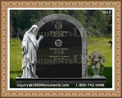 cost of headstones cemetery gravestones
