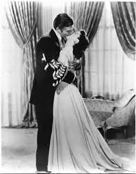 Les plus beaux couples du cinéma de l'âge d'or Images?q=tbn:ANd9GcSSvIYEn4JZC5haW1kibyWerTaw0ZhP17ZWvNyMko5u3-hws_HJ