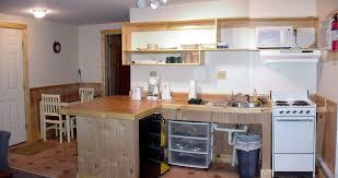 bar style kitchen u2014 smith design small kitchen with bar design