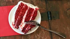 red velvet cupcakes recipe average betty