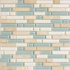 Tiles For Bathroom Walls Ideas Colors 54 Best Bathroom Images On Pinterest Bathroom Ideas Home And