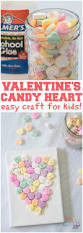 231 best easy craft ideas for kids images on pinterest diy