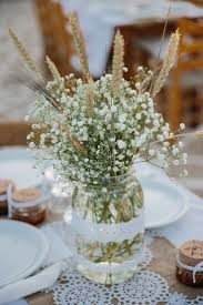 best 25 wheat wedding ideas on pinterest wheat wedding bouquets