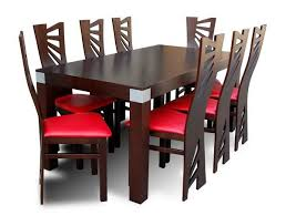 chaises table manger table a manger avec chaise table salle à manger carrée extensible