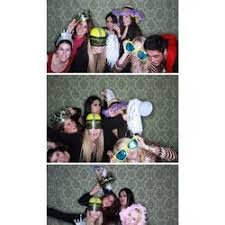 Photo Booth Houston Cheers And Cheese Photobooth Photo Booth Rentals West Oaks