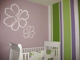 simple wall designs simple wall painting designs for bedroom and living room home