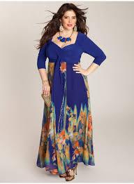 dress design ideas cheap plus size church dresses choice image dresses design ideas