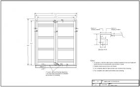 shipping container home design cad home design ideas