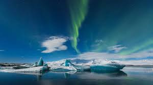iceland springs and northern lights christmas new year s in iceland 11 days 10 nights nordic visitor