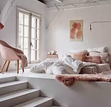 chambre hote belgique décoration chambre romantique poudre 73 09380717 basse