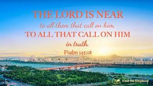 bible verses pray god