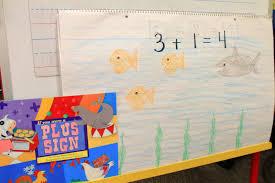 mrs ricca u0027s kindergarten fun with addition freebies