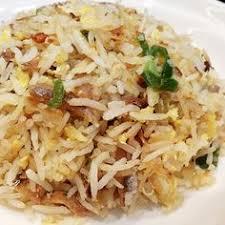 membuat nasi goreng cur telur resep bumbu dan cara membuat nasi goreng kambing enak spesial khas