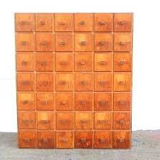 mid century storage cabinet mid century storage cabinet mid century modern record storage