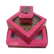 where to buy pie boxes buy bakery boxes cake boxes cupcake boxes in toronto canada