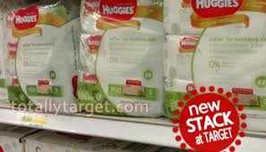 target black friday online diapers 6 in huggies coupons u2013 save on baby wipes u0026 more totallytarget com