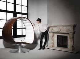 Home Interior Furniture Design Contemporary Seating Design For Home Interior Furniture Hugh