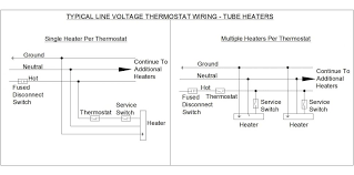 480v to 208v transformer wiring diagram 480v wiring diagrams