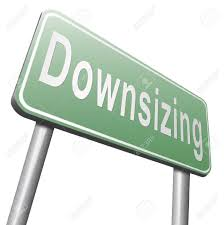 downsizing downsizing firing workers jobs cuts job loss reorganization crisis