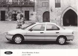 7 best ford mondeo mk1 images on pinterest mk1 and cars