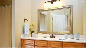 Cheap Bathroom Mirrors Uk Remarkable Buy Bathroom Cabinet Bathroom To Buy Bathroom Mirrors