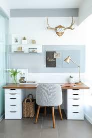 office design office room design design office decor office