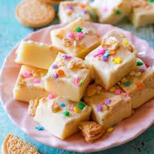 Where To Buy White Fudge Oreos Cake Batter Oreo Cookies Sallys Baking Addiction
