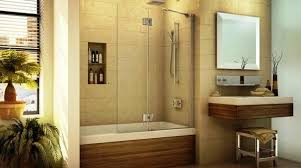 bathroom remodel ideas small space bathroom remodel small spaces with regard to current residence