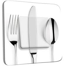 interrupteur cuisine interrupteur décoré simple va et vient cuisine couverts design pas