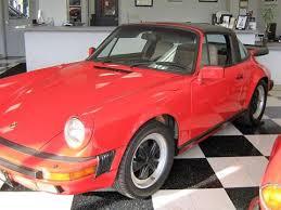 84 porsche 911 for sale porsche automotive repair shops for sale fairborn foreign