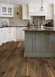 3 tips for choosing wood flooring pedigo construction dallas