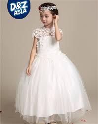 kids wedding dresses kids wedding dress up buy kids wedding dress up kids wedding