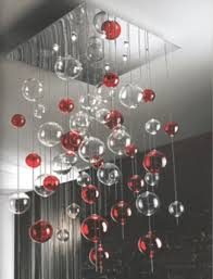 Contemporary Modern Chandeliers Modern Chandelier Design Trends For 2012