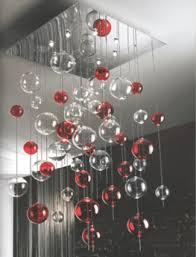 Contemporary Modern Chandeliers Modern Chandelier Design Trends For 2012